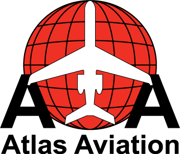 Atlas Aviation